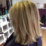 Good Hair Days Hair Salon Uppingham Gallery 28
