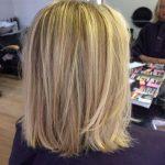 Good Hair Days Hair Salon Uppingham Gallery 29