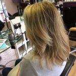 Good Hair Days Hair Salon Uppingham Gallery 30