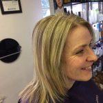 Good Hair Days Hair Salon Uppingham Gallery 32