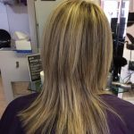 Good Hair Days Hair Salon Uppingham Gallery 33