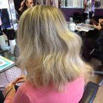 Good Hair Days Hair Salon Uppingham Gallery 34