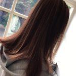 Good Hair Days Hair Salon Uppingham Gallery 35