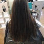 Good Hair Days Hair Salon Uppingham Gallery 36
