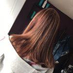 Good Hair Days Hair Salon Uppingham Gallery 37