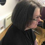 Good Hair Days Hair Salon Uppingham Gallery 38