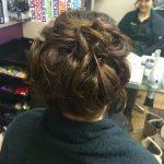 Good Hair Days Hair Salon Uppingham Gallery 39