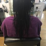 Good Hair Days Hair Salon Uppingham Gallery 40