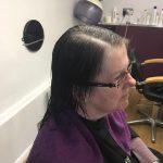 Good Hair Days Hair Salon Uppingham Gallery 41