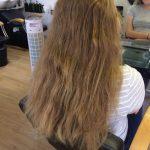 Good Hair Days Hair Salon Uppingham Gallery 43