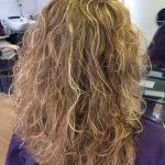 Good Hair Days Hair Salon Uppingham Gallery 44