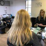 Good Hair Days Hair Salon Uppingham Gallery 45