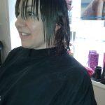 Good Hair Days Hair Salon Uppingham Gallery 47