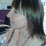 Good Hair Days Hair Salon Uppingham Gallery 50