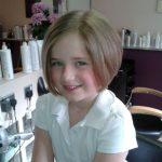Good Hair Days Hair Salon Uppingham Gallery 51