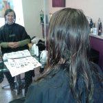 Good Hair Days Hair Salon Uppingham Gallery 52