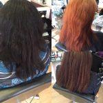 Good Hair Days Hair Salon Uppingham Gallery 54