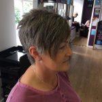 Good Hair Days Hair Salon Uppingham Gallery 55