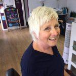 Good Hair Days Hair Salon Uppingham Gallery 57