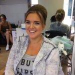 Good Hair Days Hair Salon Uppingham Gallery 60