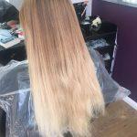 Good Hair Days Hair Salon Uppingham Gallery 62
