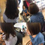 Good Hair Days Hair Salon Uppingham Gallery 63