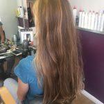 Good Hair Days Hair Salon Uppingham Gallery 64