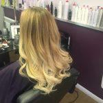 Good Hair Days Hair Salon Uppingham Gallery 65