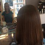 Good Hair Days Hair Salon Uppingham Gallery 66