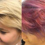 Good Hair Days Hair Salon Uppingham Gallery 67