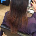 Good Hair Days Hair Salon Uppingham Gallery 69