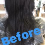 Good Hair Days Hair Salon Uppingham Gallery 70