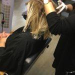 Good Hair Days Hair Salon Uppingham Gallery 71