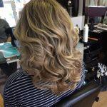 Good Hair Days Hair Salon Uppingham Gallery 73