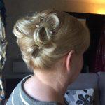 Good Hair Days Hair Salon Uppingham Gallery 74
