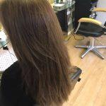 Good Hair Days Hair Salon Uppingham Gallery 75