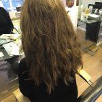 Good Hair Days Hair Salon Uppingham Gallery 76