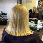 Good Hair Days Hair Salon Uppingham Gallery 77