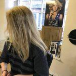Good Hair Days Hair Salon Uppingham Gallery 78