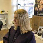Good Hair Days Hair Salon Uppingham Gallery 79