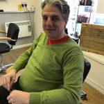 Good Hair Days Hair Salon Uppingham Gallery 80