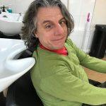Good Hair Days Hair Salon Uppingham Gallery 81