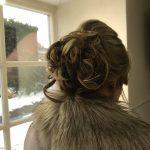 Good Hair Days Hair Salon Uppingham Gallery 83
