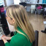 Good Hair Days Hair Salon Uppingham Gallery 87