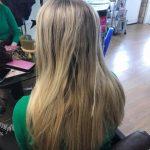 Good Hair Days Hair Salon Uppingham Gallery 88