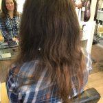 Good Hair Days Hair Salon Uppingham Gallery 90