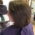 Good Hair Days Hair Salon Uppingham Gallery 91