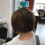 Good Hair Days Hair Salon Uppingham Gallery 93
