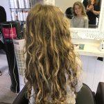 Good Hair Days Hair Salon Uppingham Gallery 96