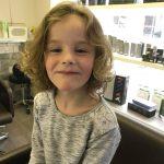 Good Hair Days Hair Salon Uppingham Gallery 97